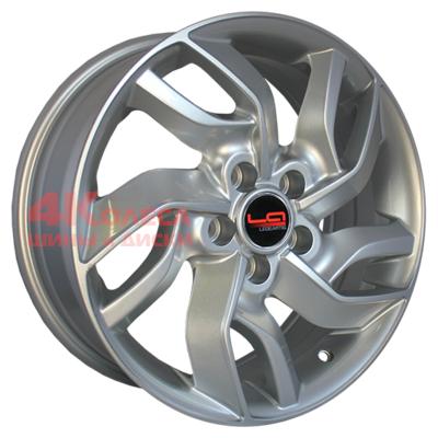 https://api-b2b.pwrs.ru/15750/pictures/wheels/LegeArtis_Concept/Concept-OPL521/src/big_Sil.png