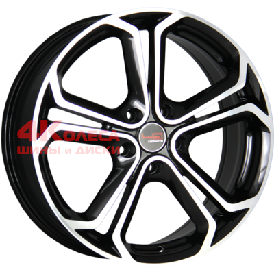 https://api-b2b.pwrs.ru/15750/pictures/wheels/LegeArtis_Concept/Concept-OPL523/src/big_BKF.png