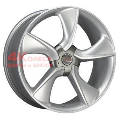 https://api-b2b.pwrs.ru/15750/pictures/wheels/LegeArtis_Concept/Concept-OPL524/src/big_Sil.jpg