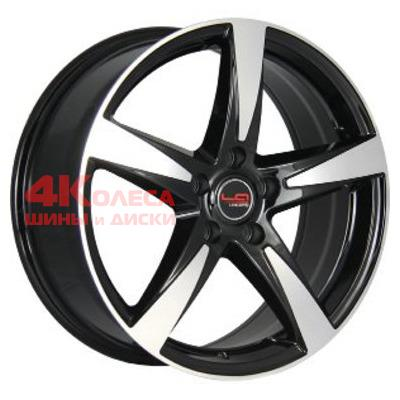 https://api-b2b.pwrs.ru/15750/pictures/wheels/LegeArtis_Concept/Concept-OPL531/src/big_BKF.jpg