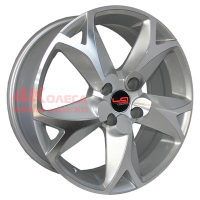 https://api-b2b.pwrs.ru/15750/pictures/wheels/LegeArtis_Concept/Concept-PG542/src/big_SF.png