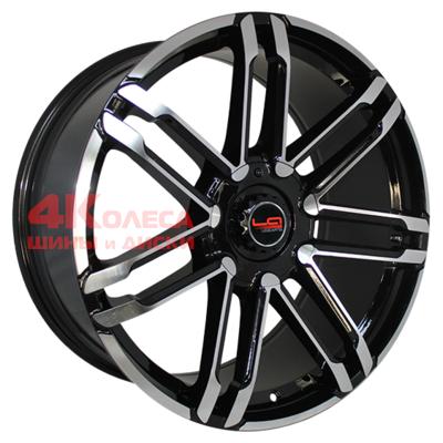 https://api-b2b.pwrs.ru/15750/pictures/wheels/LegeArtis_Concept/Concept-PR505/src/big_BKF.png