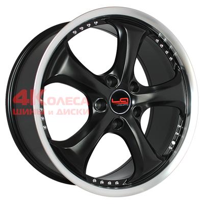 https://api-b2b.pwrs.ru/15750/pictures/wheels/LegeArtis_Concept/Concept-PR507/src/big_MBPL.png