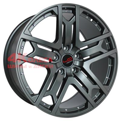 https://api-b2b.pwrs.ru/15750/pictures/wheels/LegeArtis_Concept/Concept-PR508/src/big_MGM.png
