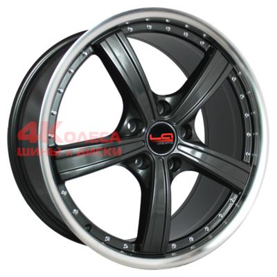 https://api-b2b.pwrs.ru/15750/pictures/wheels/LegeArtis_Concept/Concept-PR513/src/big_GMPL.png