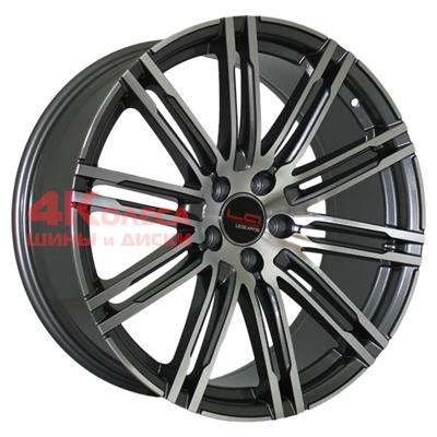 https://api-b2b.pwrs.ru/15750/pictures/wheels/LegeArtis_Concept/Concept-PR516/src/big_GMF.png