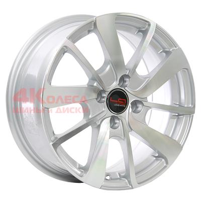 https://api-b2b.pwrs.ru/15750/pictures/wheels/LegeArtis_Concept/Concept-RN503/src/big_SF.png