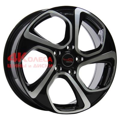 https://api-b2b.pwrs.ru/15750/pictures/wheels/LegeArtis_Concept/Concept-RN506/src/big_BKF.png