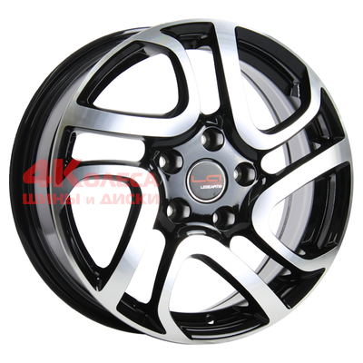 https://api-b2b.pwrs.ru/15750/pictures/wheels/LegeArtis_Concept/Concept-RN507/src/big_BKF.png