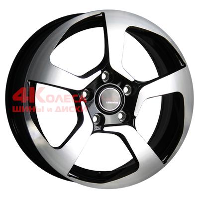 https://api-b2b.pwrs.ru/15750/pictures/wheels/LegeArtis_Concept/Concept-RN509/src/big_BKF.png