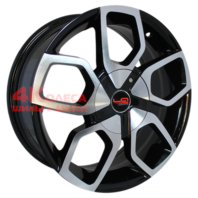 https://api-b2b.pwrs.ru/15750/pictures/wheels/LegeArtis_Concept/Concept-RN512/src/big_BKF.png