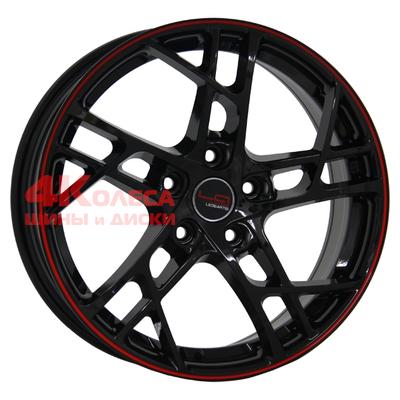 https://api-b2b.pwrs.ru/15750/pictures/wheels/LegeArtis_Concept/Concept-RN524/src/big_BKRS.png