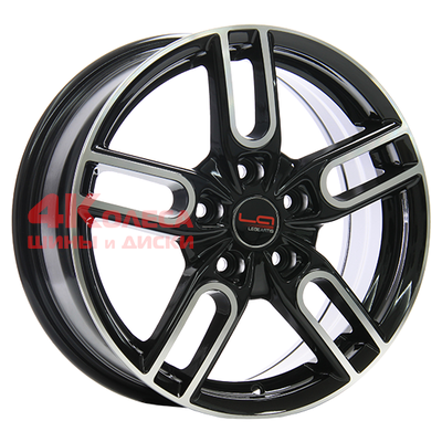 https://api-b2b.pwrs.ru/15750/pictures/wheels/LegeArtis_Concept/Concept-SK504/src/big_BKF.png
