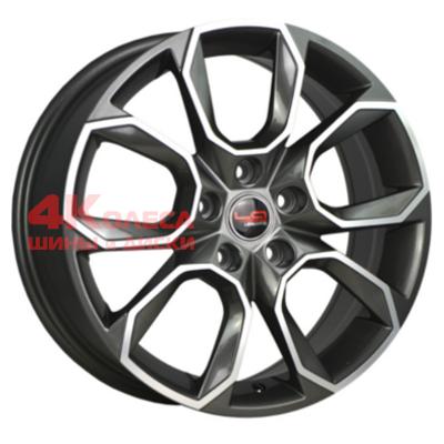 https://api-b2b.pwrs.ru/15750/pictures/wheels/LegeArtis_Concept/Concept-SK516/src/big_GMF.png