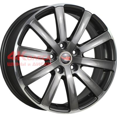 https://api-b2b.pwrs.ru/15750/pictures/wheels/LegeArtis_Concept/Concept-SK518/src/big_GMF.png