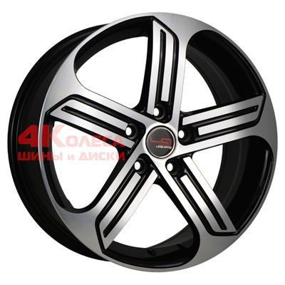 https://api-b2b.pwrs.ru/15750/pictures/wheels/LegeArtis_Concept/Concept-SK520/src/big_BKF.png