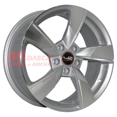 https://api-b2b.pwrs.ru/15750/pictures/wheels/LegeArtis_Concept/Concept-SK522/src/big_SF.png