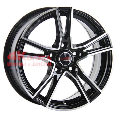 https://api-b2b.pwrs.ru/15750/pictures/wheels/LegeArtis_Concept/Concept-TY501/src/big_BKF.png