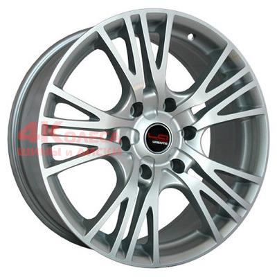 https://api-b2b.pwrs.ru/15750/pictures/wheels/LegeArtis_Concept/Concept-TY517/src/big_Sil.jpg