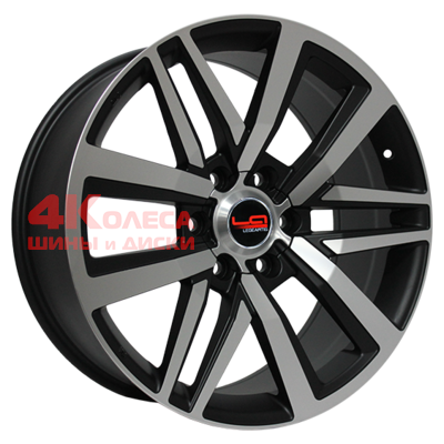 https://api-b2b.pwrs.ru/15750/pictures/wheels/LegeArtis_Concept/Concept-TY533/src/big_MBF.png