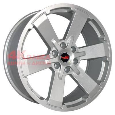 https://api-b2b.pwrs.ru/15750/pictures/wheels/LegeArtis_Concept/Concept-TY535/src/big_Sil.png