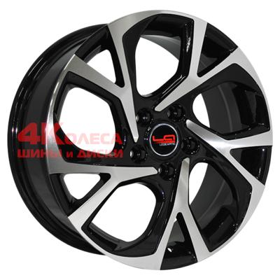 https://api-b2b.pwrs.ru/15750/pictures/wheels/LegeArtis_Concept/Concept-TY536/src/big_BKF.png