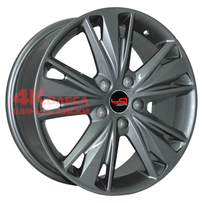 https://api-b2b.pwrs.ru/15750/pictures/wheels/LegeArtis_Concept/Concept-TY543/src/big_GM.png