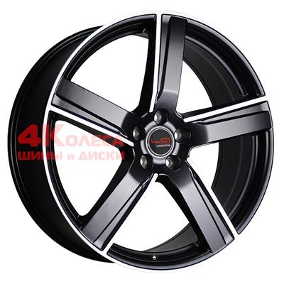 https://api-b2b.pwrs.ru/15750/pictures/wheels/LegeArtis_Concept/Concept-V507/src/big_MBF.png