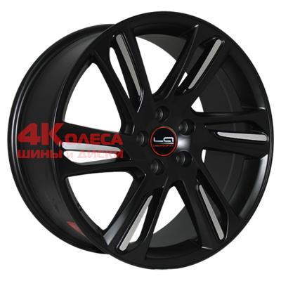 https://api-b2b.pwrs.ru/15750/pictures/wheels/LegeArtis_Concept/Concept-V510/src/big_MBF.png