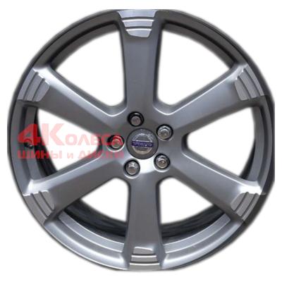 https://api-b2b.pwrs.ru/15750/pictures/wheels/LegeArtis_Concept/Concept-V511/src/big_GMF.png