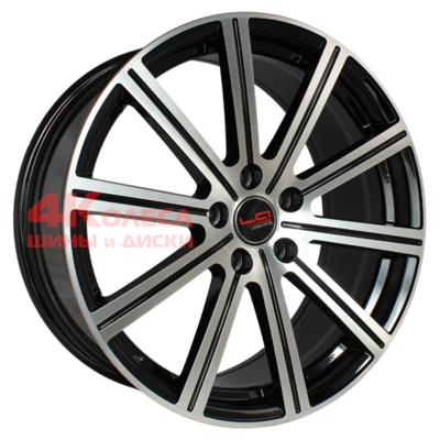 https://api-b2b.pwrs.ru/15750/pictures/wheels/LegeArtis_Concept/Concept-V513/src/big_BKF.png