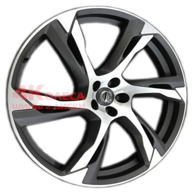 https://api-b2b.pwrs.ru/15750/pictures/wheels/LegeArtis_Concept/Concept-V514/src/big_MBF.png