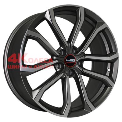 https://api-b2b.pwrs.ru/15750/pictures/wheels/LegeArtis_Concept/Concept-V515/src/big_MGMF.png