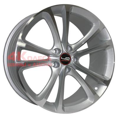 https://api-b2b.pwrs.ru/15750/pictures/wheels/LegeArtis_Concept/Concept-VV540/src/big_SF.png