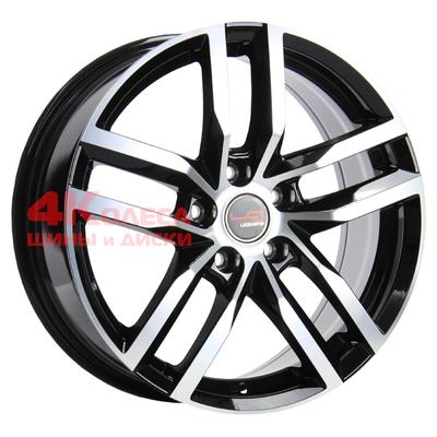 https://api-b2b.pwrs.ru/15750/pictures/wheels/LegeArtis_Concept/Concept-VW502/src/big_BKF.png
