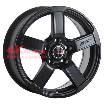 https://api-b2b.pwrs.ru/15750/pictures/wheels/LegeArtis_Concept/Concept-VW505/src/big_MB.png
