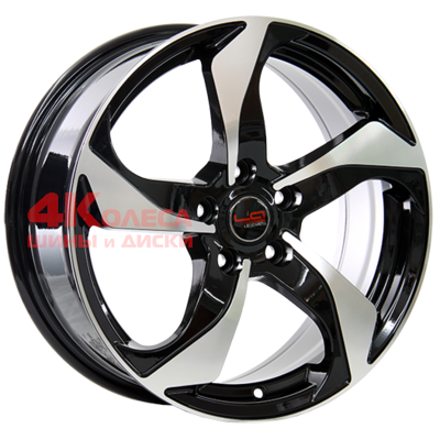 https://api-b2b.pwrs.ru/15750/pictures/wheels/LegeArtis_Concept/Concept-VW508/src/big_BKF.png