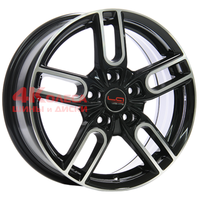 https://api-b2b.pwrs.ru/15750/pictures/wheels/LegeArtis_Concept/Concept-VW511/src/big_BKF.png