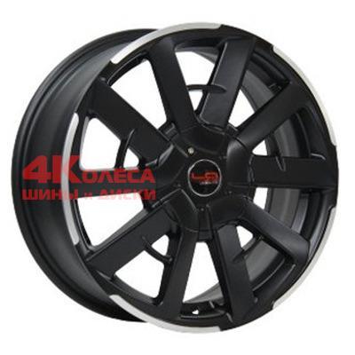 https://api-b2b.pwrs.ru/15750/pictures/wheels/LegeArtis_Concept/Concept-VW512/src/big_MBFL.jpg