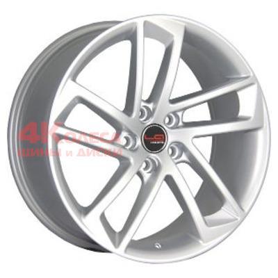 https://api-b2b.pwrs.ru/15750/pictures/wheels/LegeArtis_Concept/Concept-VW520/src/big_Sil.jpg