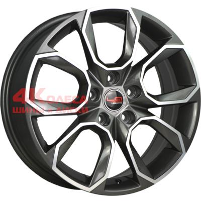 https://api-b2b.pwrs.ru/15750/pictures/wheels/LegeArtis_Concept/Concept-VW532/src/big_GMF.png