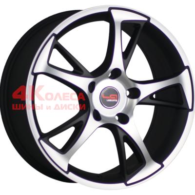 https://api-b2b.pwrs.ru/15750/pictures/wheels/LegeArtis_Concept/Concept-VW534/src/big_MBF.png