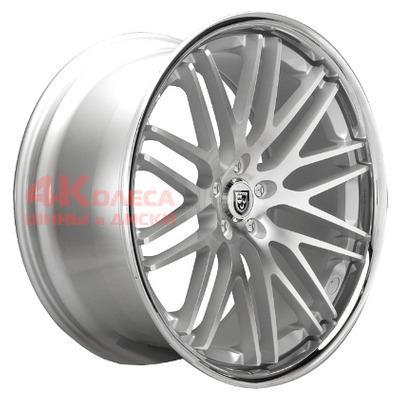https://api-b2b.pwrs.ru/15750/pictures/wheels/Lexani/CVX44/src/big_Silver_Machined_Chrome_Lip.jpg