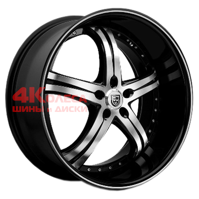 https://api-b2b.pwrs.ru/15750/pictures/wheels/Lexani/LSS5/src/big_Black_Machined.png