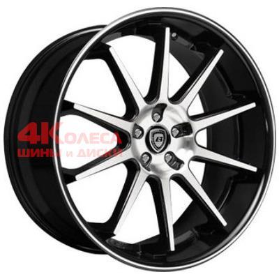 https://api-b2b.pwrs.ru/15750/pictures/wheels/Lexani/R10/src/big_Black_Machined.jpg