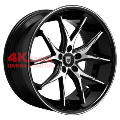 https://api-b2b.pwrs.ru/15750/pictures/wheels/Lexani/R12/src/big_Black_Machined.png