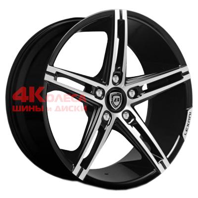 https://api-b2b.pwrs.ru/15750/pictures/wheels/Lexani/R3/src/big_Black_Machined.png