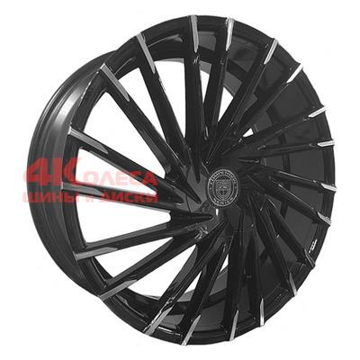 https://api-b2b.pwrs.ru/15750/pictures/wheels/Lexani/Wraith/src/big_Black_Machined_TIP.jpg