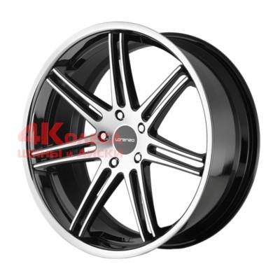 https://api-b2b.pwrs.ru/15750/pictures/wheels/Lorenzo/WL198/src/big_G-Blk_Mach_Lip.png