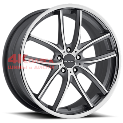 https://api-b2b.pwrs.ru/15750/pictures/wheels/Lorenzo/WL199/src/big_Gray_Machined.png